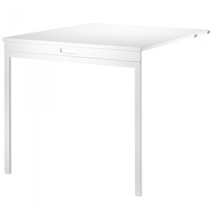 TABLE PLIANTE / System STRING