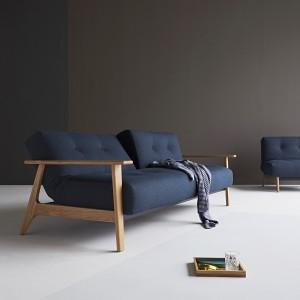 AMPLE FREJ sofa bed