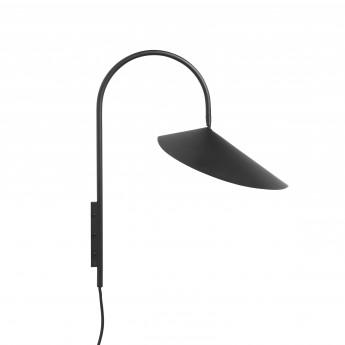 ARUM Wall lamp