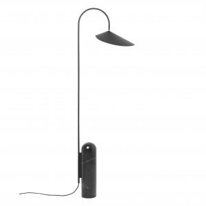 ARUM Floor lamp