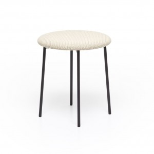 Tabouret FRIDAY - Coda 2 - 103