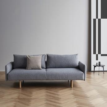 Canapé-lit FRODE