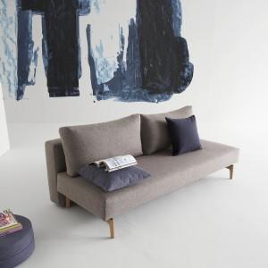TRYM sofa bed