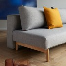 Canapé-lit TRYM