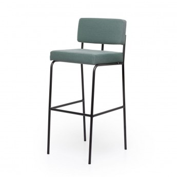 MONDAY Bar stool - StreelcutTrio 966