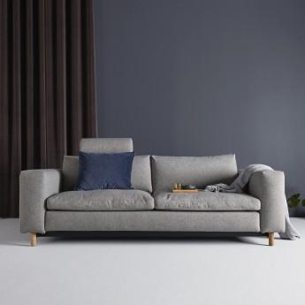 Canapé-lit MASICA