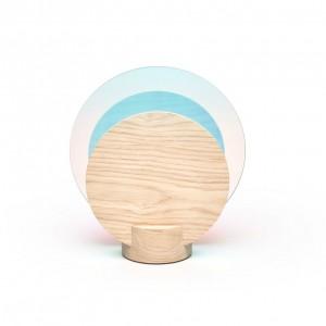 Table lamp GEIST RADIANT - S