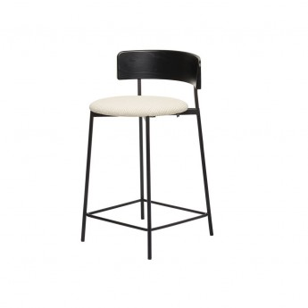 Tabouret counter FRIDAY - Coda 2 - 103