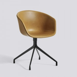 AAC21 Chair Upholstery