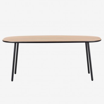MOVE coffee table L