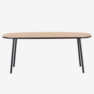 MOVE coffee table L