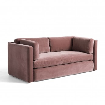 ABOUT A LOUNGE SOFA FOR COMWELL