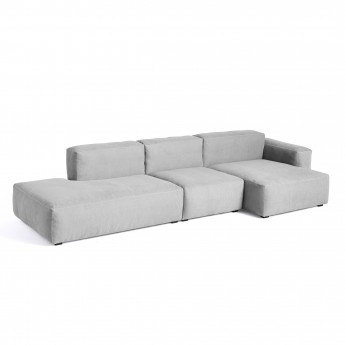MAGS soft sofa combination 4