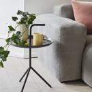 MAGS soft sofa combination 4
