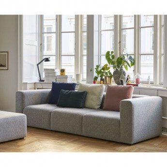 MAGS sofa 3 seaters Hallingdal 130