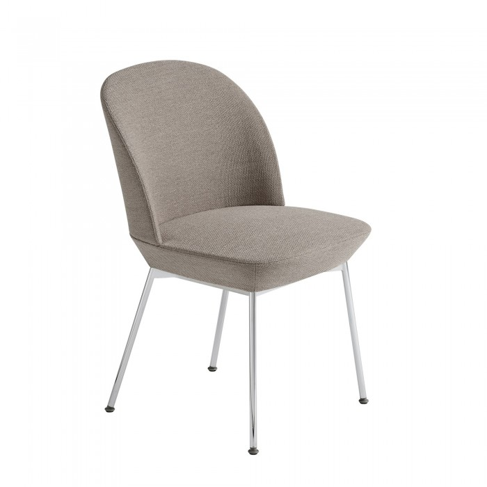 OSLO chair Ocean 32