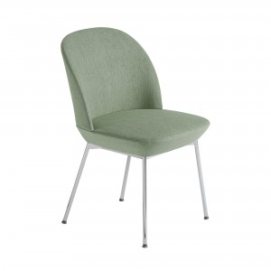 OSLO chair green