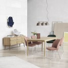 OSLO chair Ocean 32