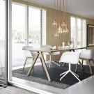 Table SPLIT