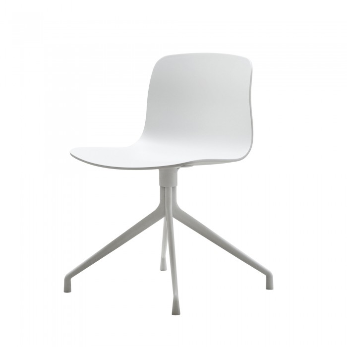 Chaise AAC10