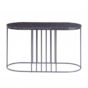 POSEA bench - Marble