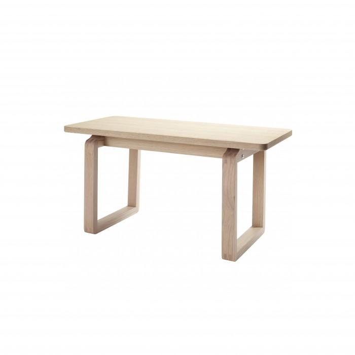 DT Bench mini - Oak