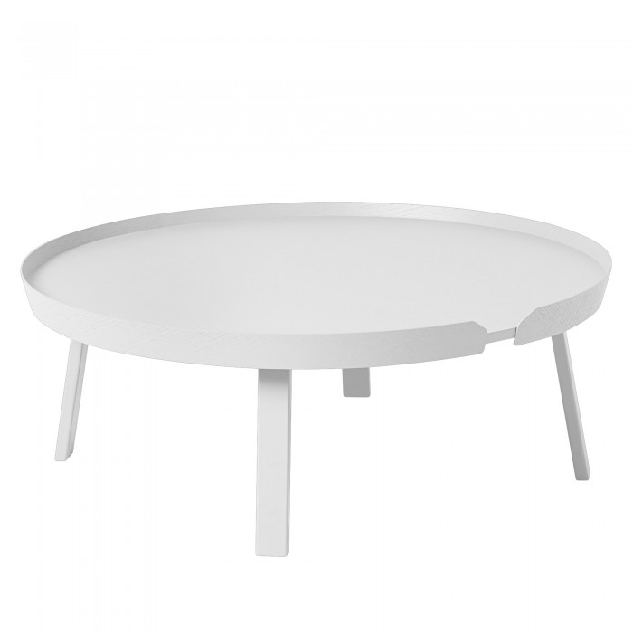 Table basse AROUND XL