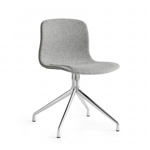 AAC11 Chair Upholstery