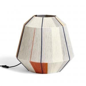 BONBON earth tones table lamp L