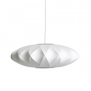 CRISSCROSS BUBBLE pendant lamp S