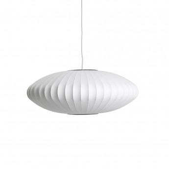 BUBBLE pendant lamp S