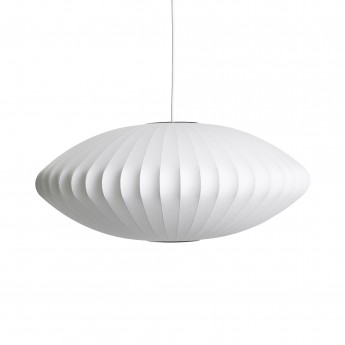 BUBBLE pendant lamp S