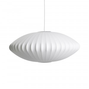 BUBBLE pendant lamp M