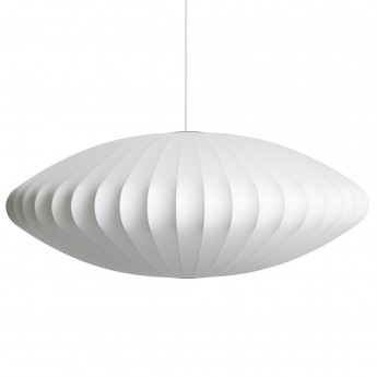 BUBBLE pendant lamp L