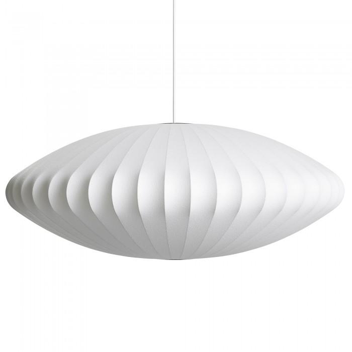 BUBBLE pendant lamp L