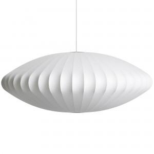 BUBBLE pendant lamp XL