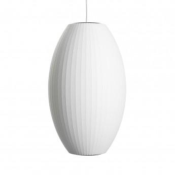 CIGAR BUBBLE pendant lamp S