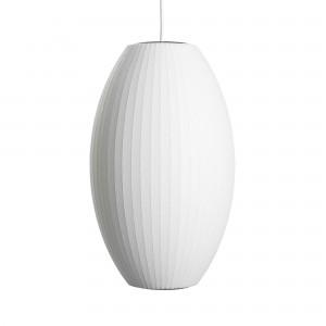CIGAR BUBBLE pendant lamp M