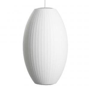 CIGAR BUBBLE pendant lamp L