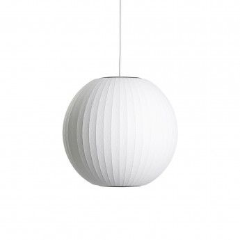 BALL BUBBLE pendant lamp S