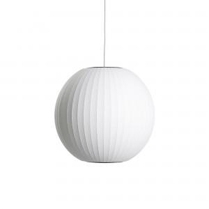 BALL BUBBLE pendant lamp S