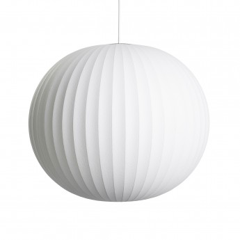 BALL BUBBLE pendant lamp M