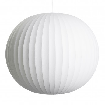 BALL BUBBLE pendant lamp L