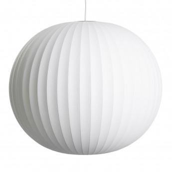 BALL BUBBLE pendant lamp L