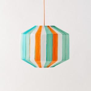 Lampe suspension SUZIE