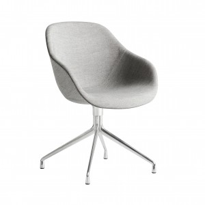 AAC 121 Chair - Remix 133