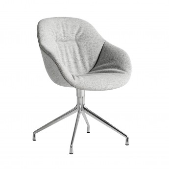 AAC 121 Chair - Linara 415 - Soft