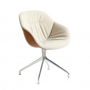AAC 121 Chair - Steelcut trio 226 - Soft duo