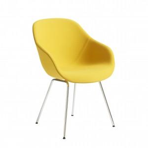 AAC 127 Chair - Steelcut trio 446