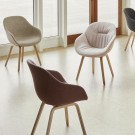Chaise AAC 123